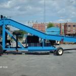 Tupling BP4200 (07 007