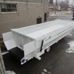 bulk-box-12