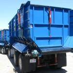 bulk-box-14