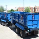 bulk-box-16